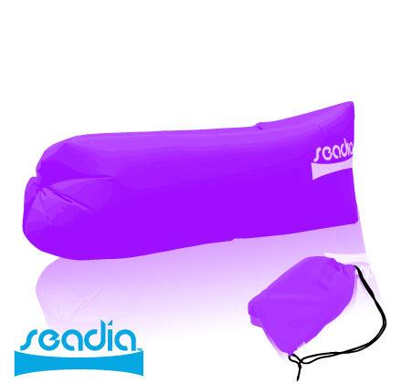 seadia_purple