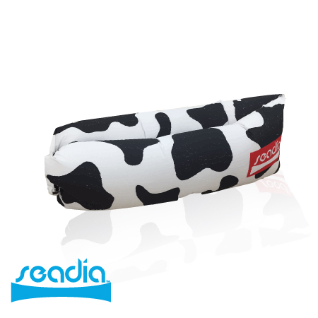 seadiadesign_cow
