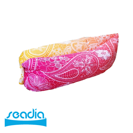 seadiadesign_paisleyTropical